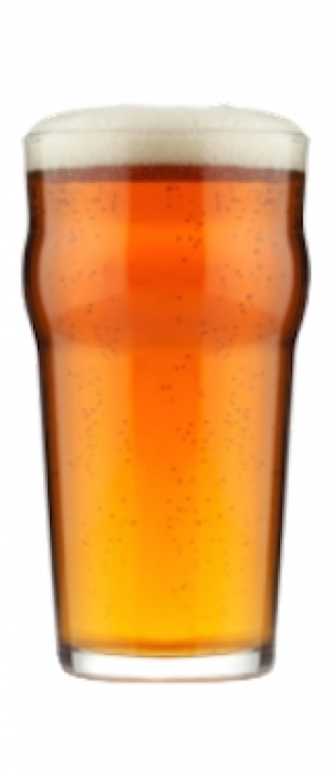 IPA by WoodGrain Brewing Co. in South Dakota, United States