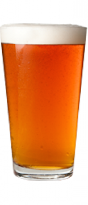Strawberry Wheat by John Harvard's Brewery & Alehouse in Massachusetts, United States