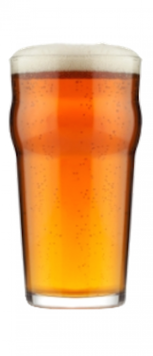 Justin's Easy Going Amber by Zuni Street Brewing Company in Colorado, United States
