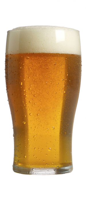 Lihue Lager