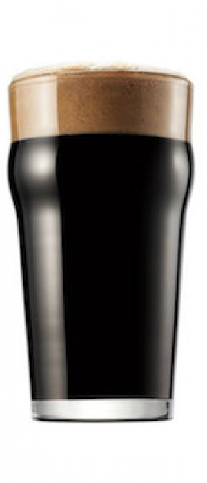Lampshade Porter by Starr Brothers Brewing Company in New Mexico, United States