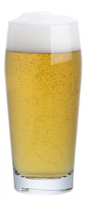 La Niña by LauderAle Brewery in Florida, United States