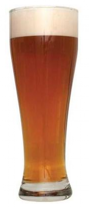 Marzen by LauderAle Brewery in Florida, United States