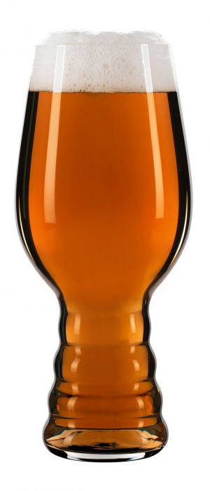 Lavender Double Victory by New Main Brewing Co. in Texas, United States
