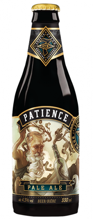 legend-7-brewing-patience-pale-ale_15184