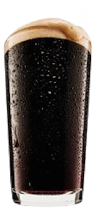 Bloch's Bounty Milk Stout by Locavore Beer Works in Colorado, United States