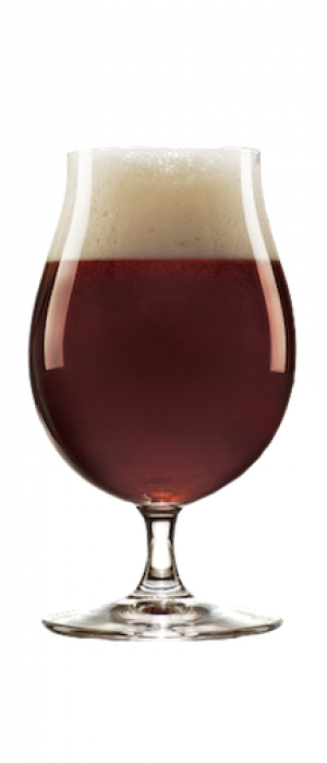 Lock, Stock And Brandy Barrel by Maize Valley Winery & Craft Brewery in Ohio, United States