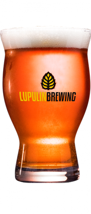 Verticality #3 by Lupulin Brewing Company in Minnesota, United States