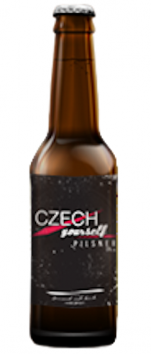 Czech Yourself