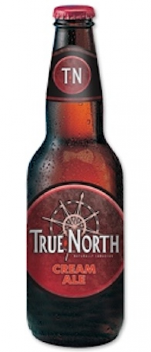 True North Cream Ale