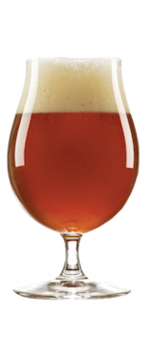 Marvella by Red Rock Brewery in Utah, United States