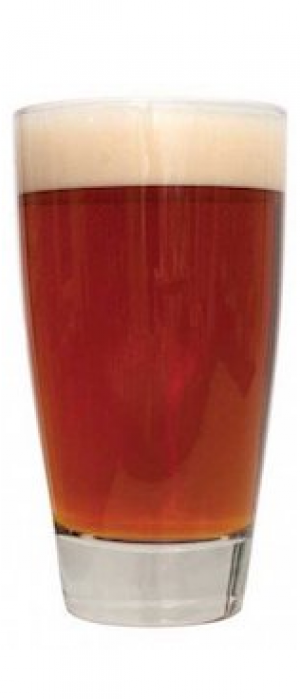 Valley Isle ESB by Maui Brewing Co. in Hawaii, United States
