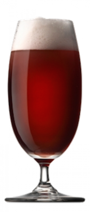 Maximilian by La Reforma Brewery in New Mexico, United States
