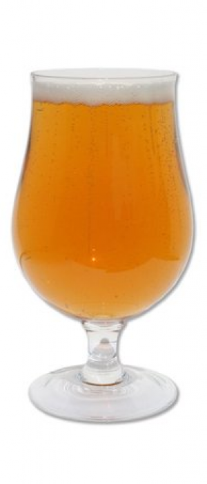 Klipspringer by Metazoa Brewing Co. in Indiana, United States