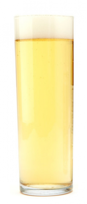 Miami Weiss by Jailbreak Brewing Company in Maryland, United States