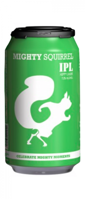 IPL by Mighty Squirrel in Massachusetts, United States
