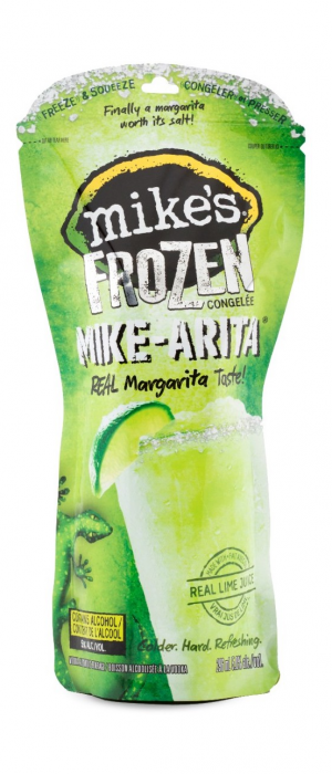 Mike's Mike-arita Frozen