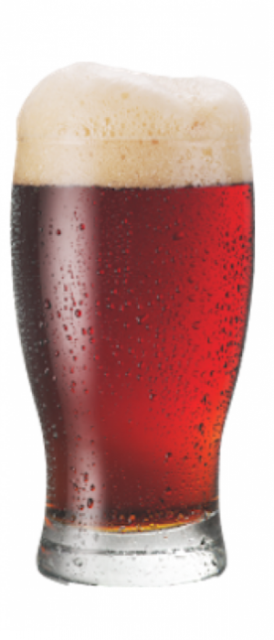 Red Headed Step Child by Mississippi Brewing in Mississippi, United States