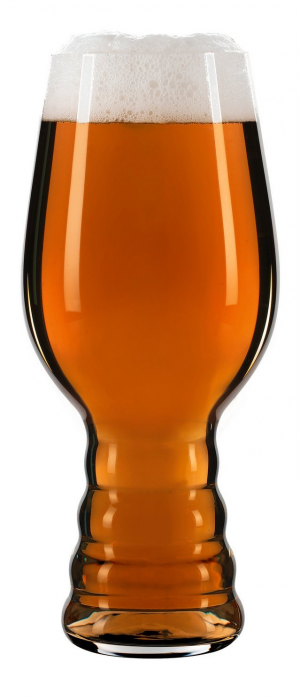 """That """"Dame"""" ESB by Montana Brewing Company in Montana, United States"""