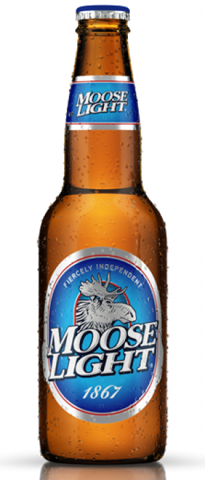 Moose Light