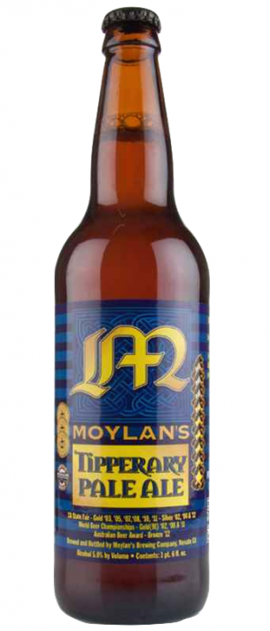 Tipperary Pale Ale