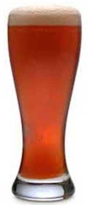 Taborator Doppelbock by Mt. Tabor Brewing in Washington, United States