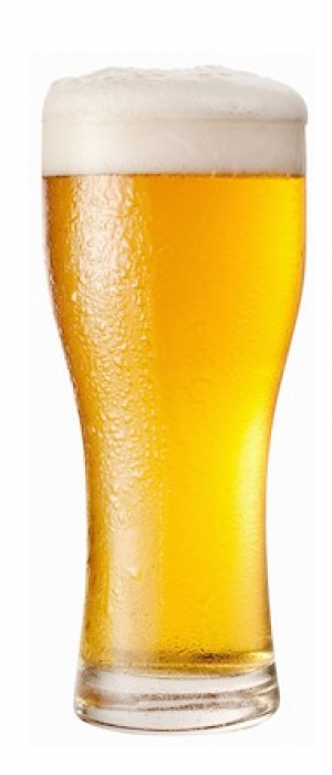 NashZwickel by Nashville Brewing Company in Tennessee, United States