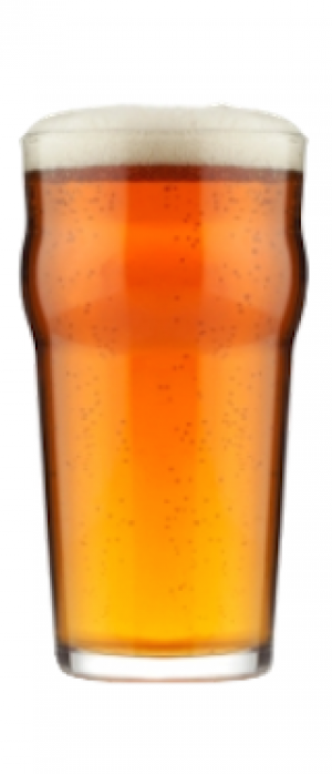 Neon by M.I.A. Beer Company in Florida, United States