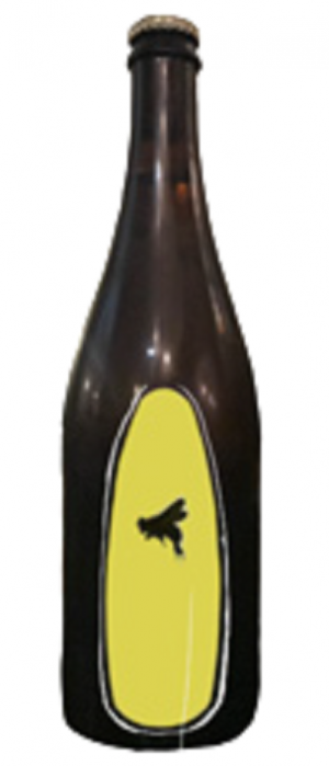 Oak-Aged Sour by Propolis Brewing in Washington, United States