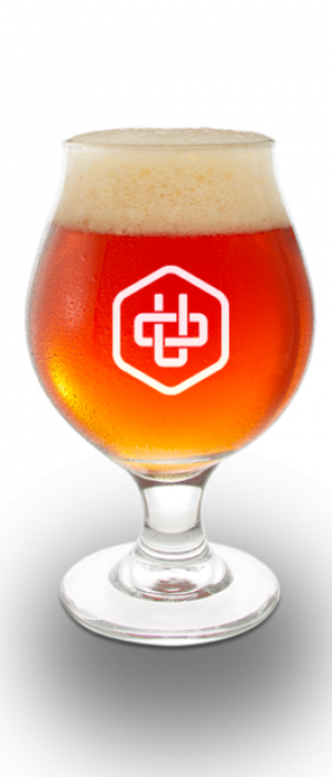 ƒn by Oakland United Beerworks in California, United States