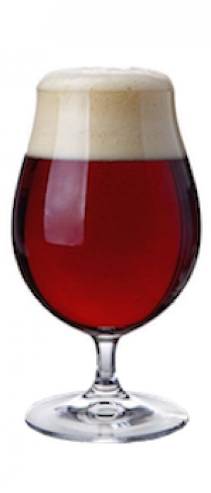 Eluxansis by Odell Brewing Company in Colorado, United States