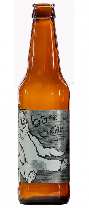 Bare Bear by Off Color Brewing in Illinois, United States