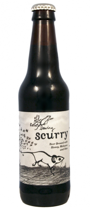 Scurry by Off Color Brewing in Illinois, United States