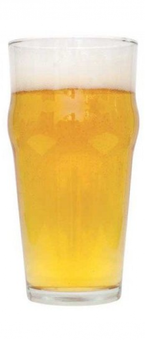 Popcycle Blonde by O.H.S.O. Brewery & Distillery in Arizona, United States