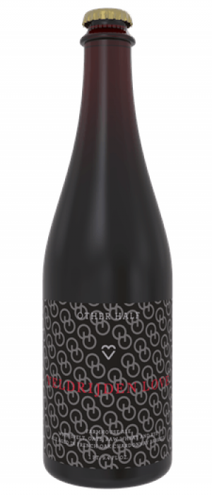 Veldrijden Love (B/A) by Other Half Brewing Company in New York, United States
