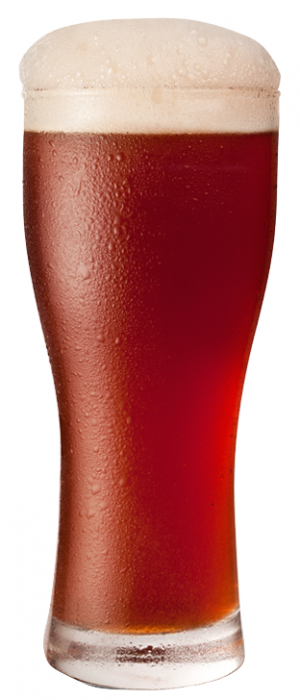 Blue Whale Ale by Pacific Coast Brewing Co. in California, United States