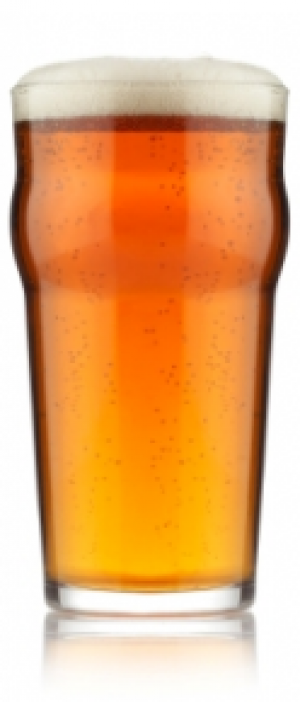Honeymoon Bier