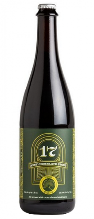 17 by Perennial Artisan Ales in Missouri, United States