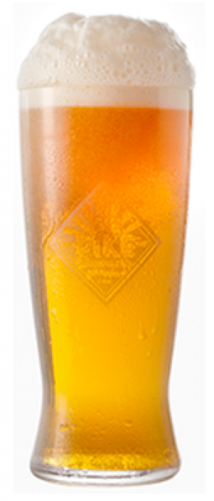 Pike Lion Share by The Pike Brewing Company in Washington, United States