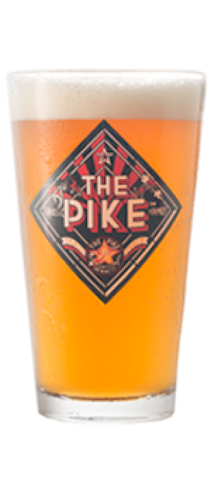 Pike Third Story by The Pike Brewing Company in Washington, United States