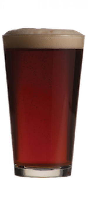 Poppycock by New Main Brewing Co. in Texas, United States