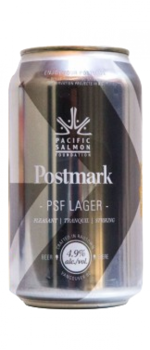 PSF Lager