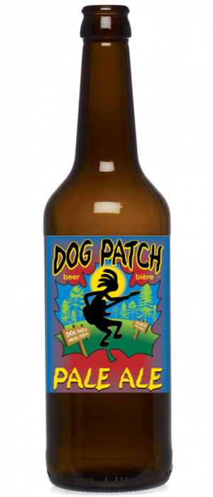 Dog Patch
