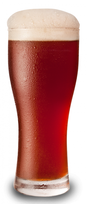 Fionn's Red Ale