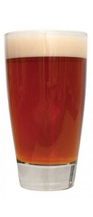 Copper John by Prison City Pub and Brewery in New York, United States