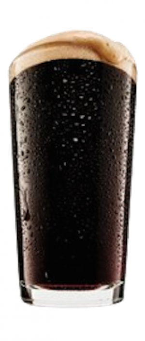 Dublin Dry Stout by Pryes Brewing Company in Minnesota, United States