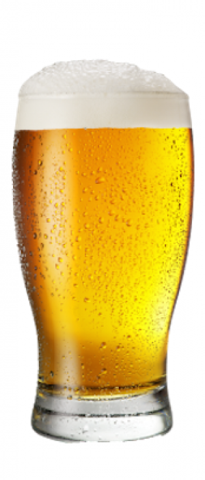 California Ale by The Public Option in District of Columbia, United States