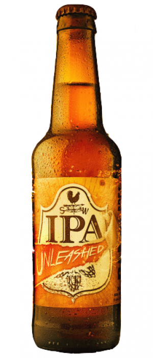 IPA Unleashed