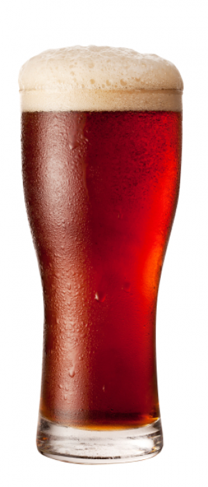 Rauch O Marx by Deschutes Brewery in Oregon, United States