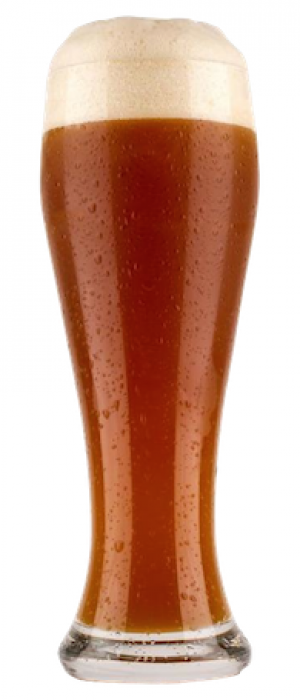 Oak-Aged Dusseldorf Altbier by Redwood Curtain Brewing Company in California, United States